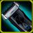 icon Real Razor 1.5.0