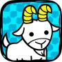 icon Goat Evolution - Clicker Game
