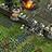 icon Throne Rush 2.3.6