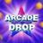 icon ArcadeDrop 1.0.7.11