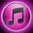 icon Phone 6 Ringtones 7.1