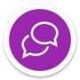 icon RandoChat