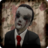 icon Evil Kid 1.1.8.2