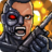 icon Blood Bolt 1.1.2