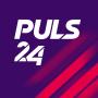 icon PULS 24