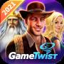 icon GameTwist