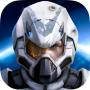 icon Galaxy Clash: Evolved Empire