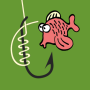 icon de.perished.android.apps.fishingknots