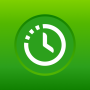icon QuickBooks Time