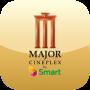 icon Major KH