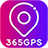 icon 365GPS 3.35