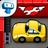 icon br.com.tapps.tinyautoshop 1.4.9