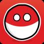 icon Polandball&Countryball Viewer