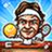 icon Puppet Tennis 0.9.015