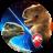 icon JW Alive 2.10.25