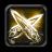 icon Mazebert 2.3.3