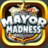 icon MayorMadness 2.8
