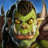 icon Warlords 0.86.0