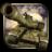 icon Tank Attack War 2.2