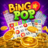 icon Bingo Pop 5.4.49