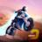 icon Gravity Zero 1.39.0
