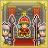 icon Kingdom Adventurers 2.2.0
