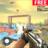 icon FPS Commando 100.2