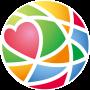 icon 監理服務
