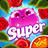 icon Farm Heroes Super Saga 1.32.0.1