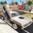 icon Muscle Car Simulator 1.4