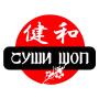 icon ru.qdsoft.sushishop