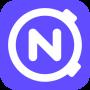 icon Nicoo App Mod - Free
