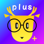 icon Learn Korean, Japanese Vocabulary, Phrase, Grammar