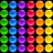 icon Balls Sort Puzzles 1.1.01
