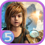 icon Lost Lands 3 (free-to-play)