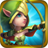 icon com.igg.castleclash_fr 1.2.71