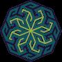 icon Sunan Ibn Majah