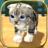icon Animal Cat simulator 1.036