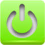 icon Lock Screen
