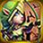 icon com.igg.castleclash_tr 1.2.46