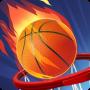 icon BasketballShot