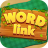 icon Word Link 2.3.8