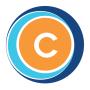 icon Conxentric