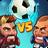 icon Head Ball 2 1.117