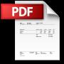 icon Invoice2pdf