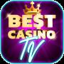 icon Best Casino Social Slots