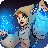 icon Pocket Legends 2.5.4
