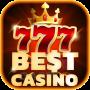 icon Best Casino Video Slots - Free