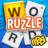 icon Ruzzle 2.5.12