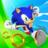 icon SonicDash 4.8.2